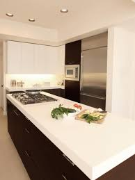 Height Of Kitchen Table by Granite Countertop Height Of Kitchen Cabinet Backsplash In A Box