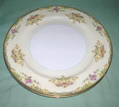 antique china patterns peeinn com