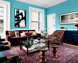 Turquoise Living Room Chair by Best Eclectic Living Room Furniture U2014 Cabinet Hardware Room