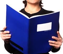 Dissertation Help Online Professional Essay Writing Service