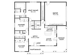 100 modern prairie style homes modern craftsman house plans