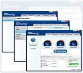 تحميل برنامج SpeedUpMyPC لتسريع الجهاز + ملف التعريب + السيريال Images?q=tbn:ANd9GcTrSEKzGemANhBrBNf2wtXtChhtJuFwzHtdvE9w8eRp2DisitfbR-MQpLYb3Q