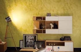 diy alert how to make your own textured wall u2013 homebliss