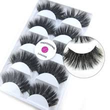 compare prices on halloween eyelashes online shopping buy low