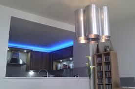 Kitchen Cabinet Lighting Led Kitchen Lighting Led Kitchen Cabinet Lighting And Led Kitchen