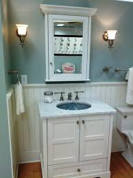 Bathrooms Color Ideas Bathroom Paint Color Ideas For Small Bathrooms Archives Americanftc