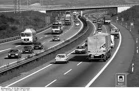 Bundesautobahn 61