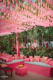 Background Decoration For Birthday Party At Home Best 25 Mehndi Decor Ideas Only On Pinterest Indian Wedding