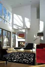Room Interior Ideas by 51 Best High Ceiling Rooms Images On Pinterest High Ceilings