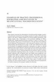 Sample Application Letter For Teacher Ranking Cover Letter Templates