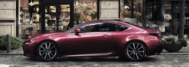 lexus glasgow jobs used lexus rc for sale from lexus approved pre owned