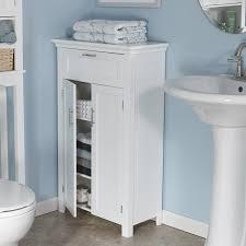 Deals On Kitchen Cabinets by Amazon Com Riverridge Home Somerset 2 Door Floor Cabinet White