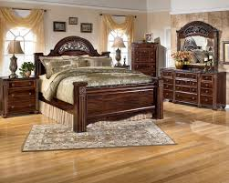 Discount Bedroom Furniture Sale by Affordable Bedroom Furniture Bedroom Furniture