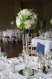 Eiffel Tower Vases Centerpieces Tall Vases For Wedding Best 25 Tall Vase Centerpieces Ideas On