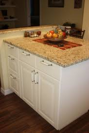 Diy Kitchen Island Plans Magnetic Base Cabinets For Kitchen Island Of Raised Panel Cabinet