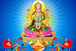 Download free Jai Maa Laxmi wallpaper, images, pictures & photos - Downloadable