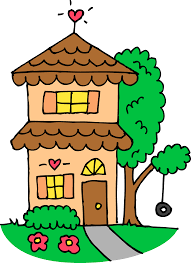 home clipart 187 141 home clipart tiny clipart