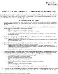 CHEAP  Custom Essay Writing Service  All About Essay Example