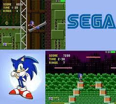 images?q=tbn:ANd9GcTrY4XeVaWQn6XHleoF48G erh9o3pMHcz9RxcnTghnGJkGwl6P w - Sega - Atari Oyunları indir