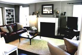 living room color schemes gray couch trends also best design and