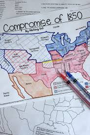 Color Coded Map Of Usa by Best 25 Us History Ideas On Pinterest American Revolution Dates