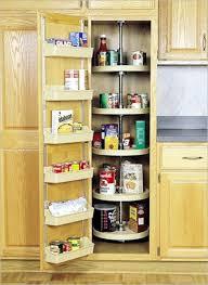 Kitchen Pantry Furniture Simple Kitchen Storage Ideas 7219 Baytownkitchen