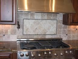 glass tiles for kitchen backsplashes kitchen colorful kitchen backsplashes tile backsplashes kitchen