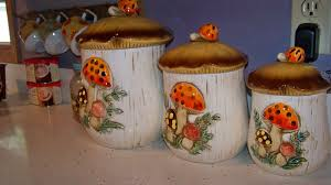 tuscan drake design kitchen canisters tuscan kitchen design for