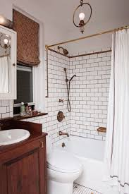 small bathroom remodeling bathroom with stainless steel towel