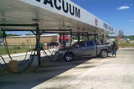 Self Service Car Wash And Vacuum Near Me Montgomery Al Zoom Zoom Car Wash U2013 3 Minute Express Car Wash