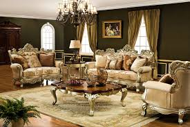 Sears Dining Room Tables Bathroom Lovable Room Idea For Sure Living Rooms Style Sears