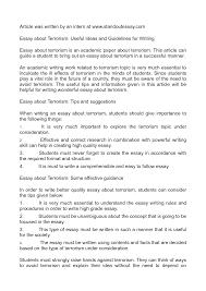 Opinion Essay Writing Prompts Essay High School Opinion Essay Topics Write Yu     lbartman com