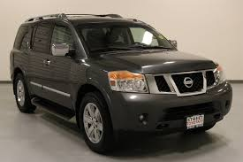 nissan armada tire size pre owned 2012 nissan armada for sale in amarillo tx 44001b