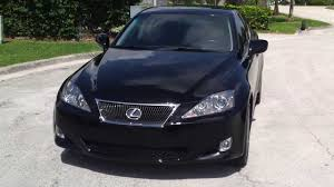 used lexus es 350 for sale toronto interior and exterior car for review simple car review both