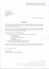Bus Driver Cover Letter Resume Cover Letter Template Truck Driver