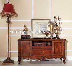 Living Room Tv Cabinet Living Room Tv Cabinet Living Room Tv Cabinet Suppliers And