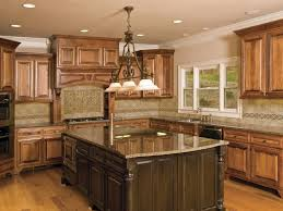 50 best kitchen backsplash ideas tile designs for kitchen with