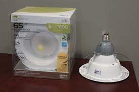 Led Recessed Lighting Bulb by Recessed Lighting Space Farm Continuum