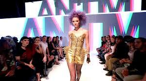 America     s Next Top Model   Season    Episodes  TV Series    VH