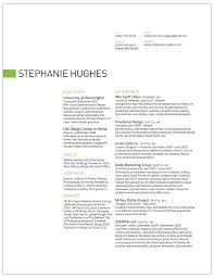 Best Resume Header Format by 30 Great Examples Of Creative Cv Resume Design Creative Cv Web