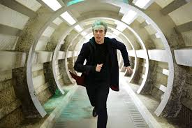 Review       Doctor Who      Season   Episode         Into the Lake       Goes