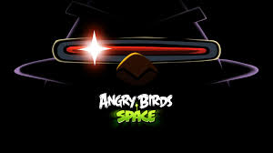 دانلود بازی angry birds space_پرندگان خشمگین در فضا