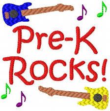Image result for prek
