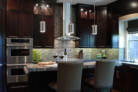 best modern kitchen light fixtures u2014 all home design ideas