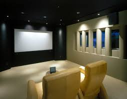 best in home theater system modern home theater 1870