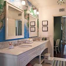 bathroom 2017 bathroom beautiful bathrooms look using white