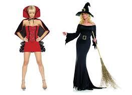 Teen Witch Halloween Costume 20 Scary Amazing Halloween Costumes 2012 Teen Girls