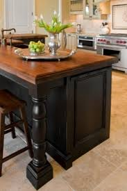 Cool Electrical Outlets by Home Design Cool Kitchen Island Electrical Outlet Box U201a Pop Up