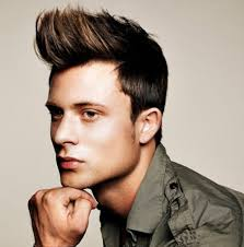 Trimmed Hairstyles For Men by 40 Hottest Men U0027s Hairstyles 2016 Haircuts Hairstyles 2017 And