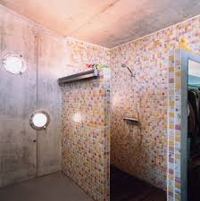 Cool Small Bathroom Ideas by Cool Small Bathroom Design Ideas 2015 On With Hd Resolution